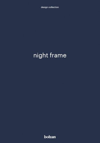 night frame design collection